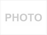 Фото  1 Ворота ковані від майстрів Закарпаття. Покраска порошкова не вицвітає, стійка до корозії. Якісно і дешево. 645547